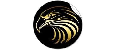 Golden-Eagle-logo