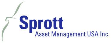 p_sprott