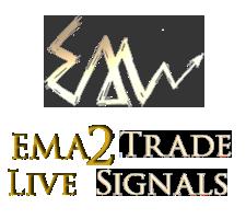 ema2trade Live Signals